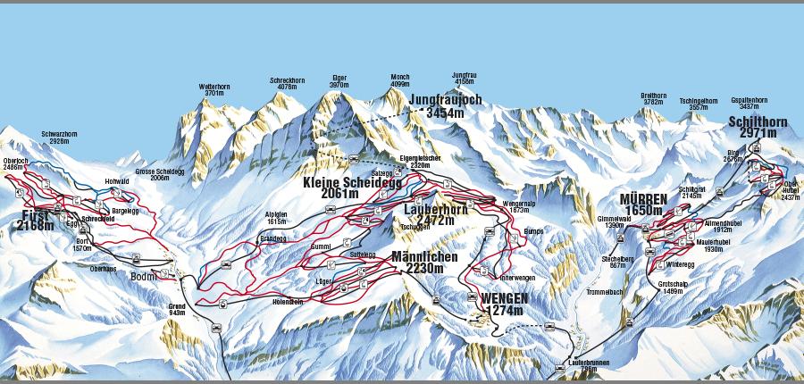 Switzerland_Jungfrau-ski-region_Grindelwald_ski-piste-map.png